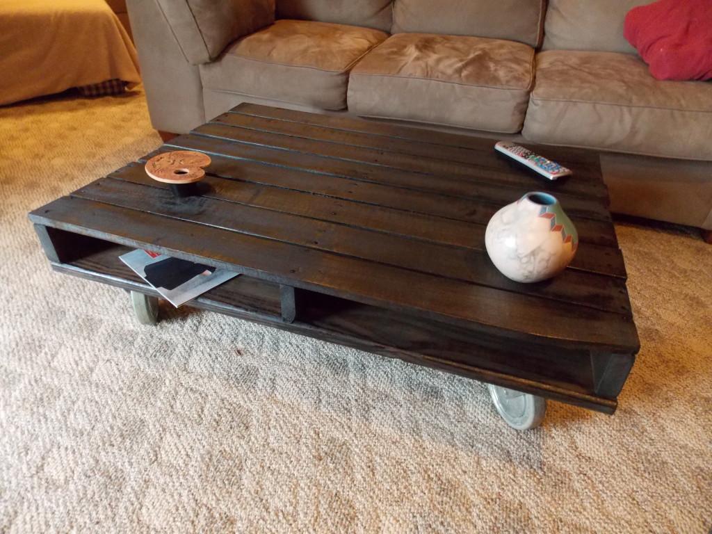 an inexpensive coffee table minwax blog