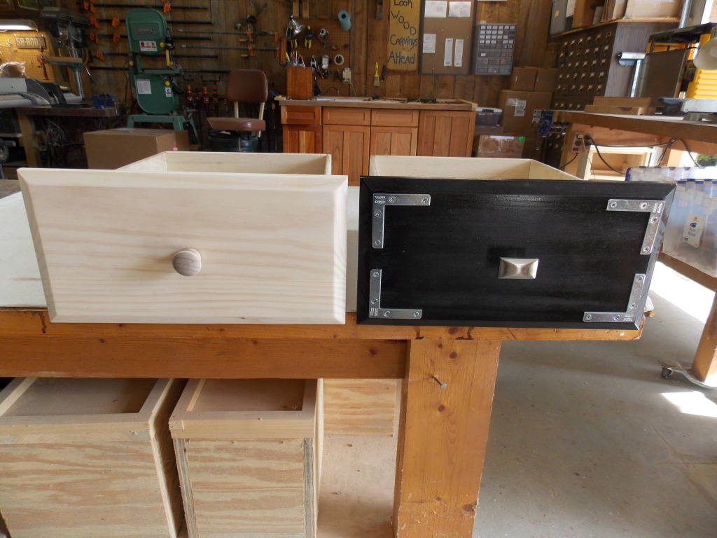 Minwax Blog Professional Woodworking Tips From Bruce