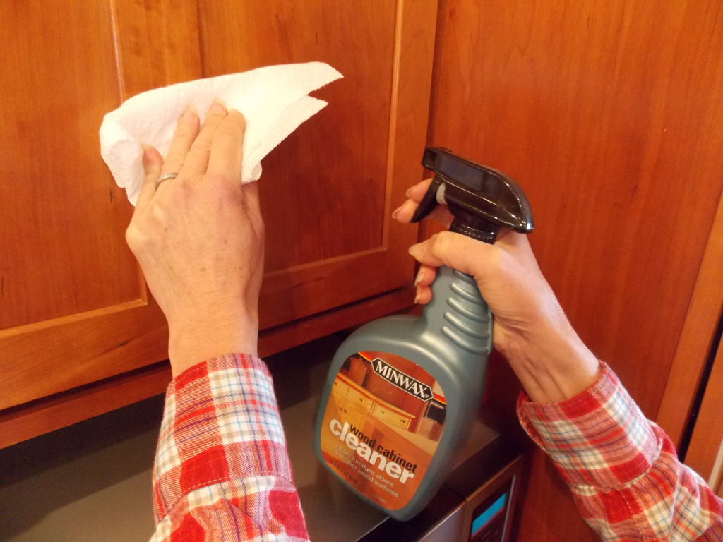 How To Clean Wood a cure for rotted wood | minwax blog