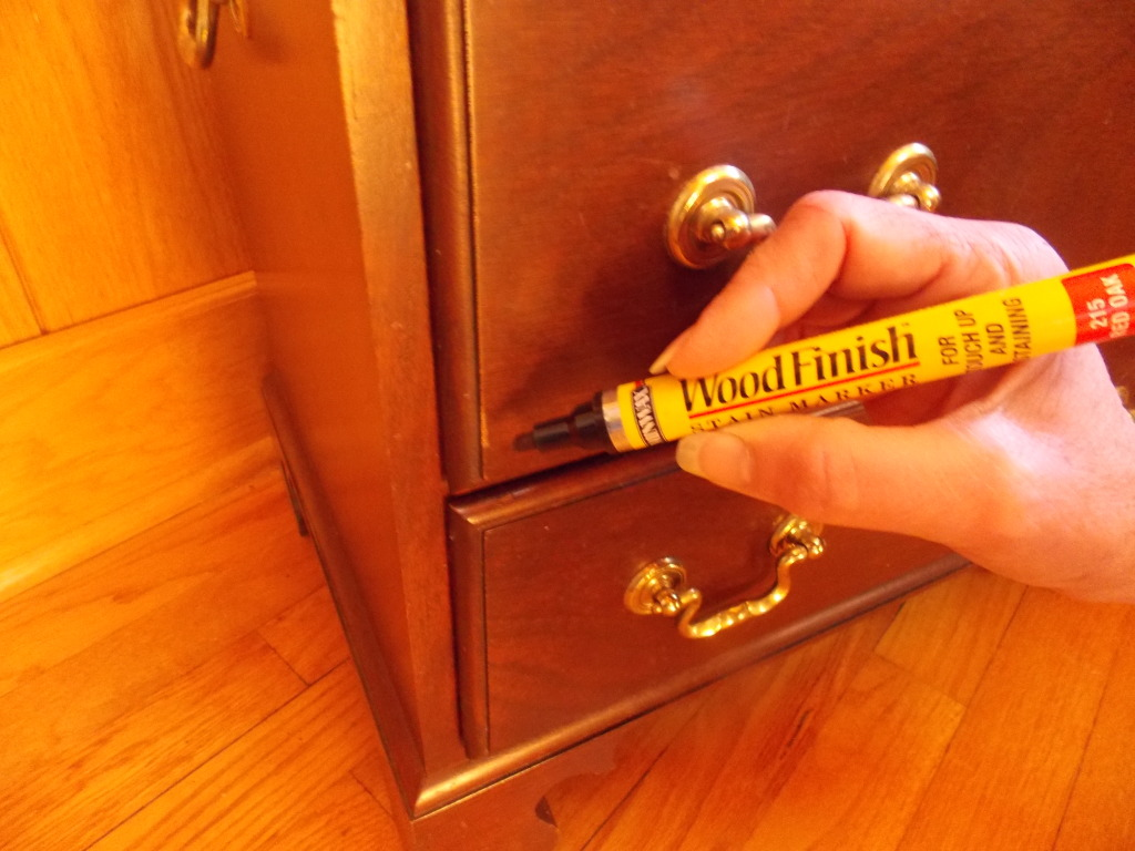 wood finish stain markers minwax blog
