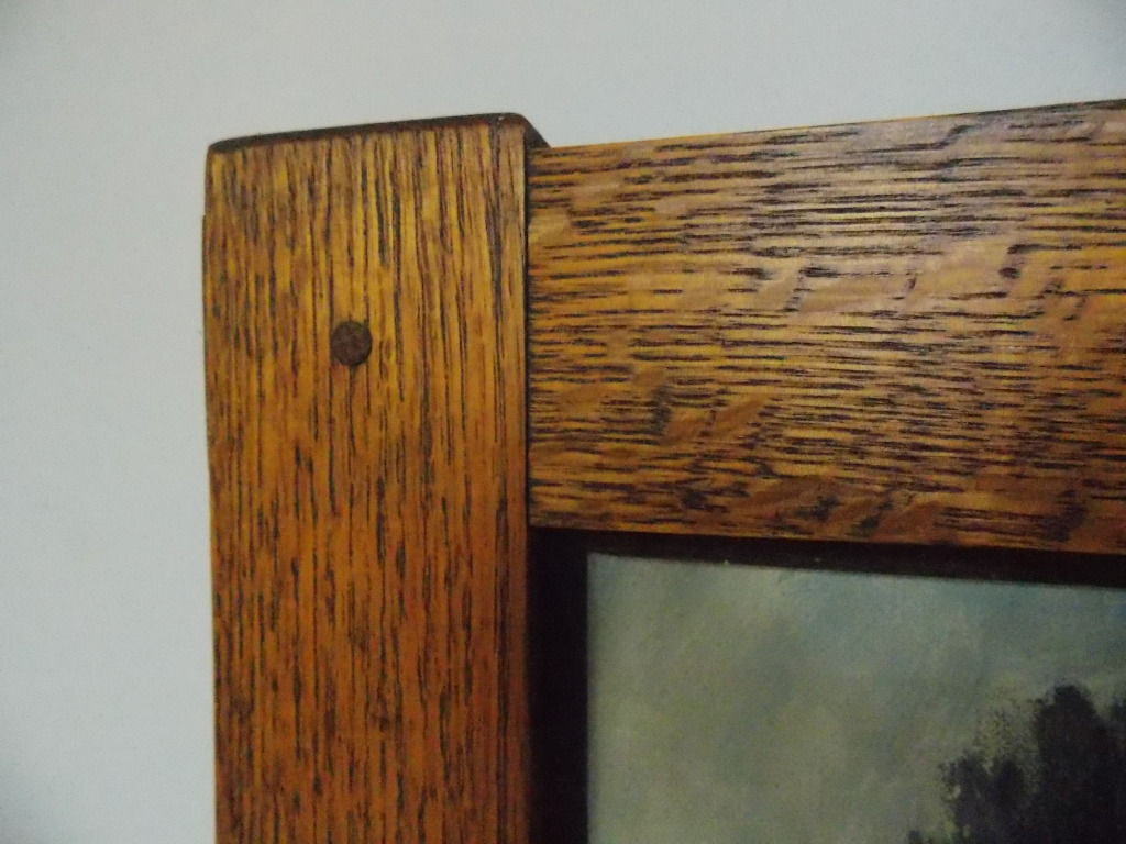 Minwax wood stains on pine minwax wood finish - Easy Furniture Upgrades