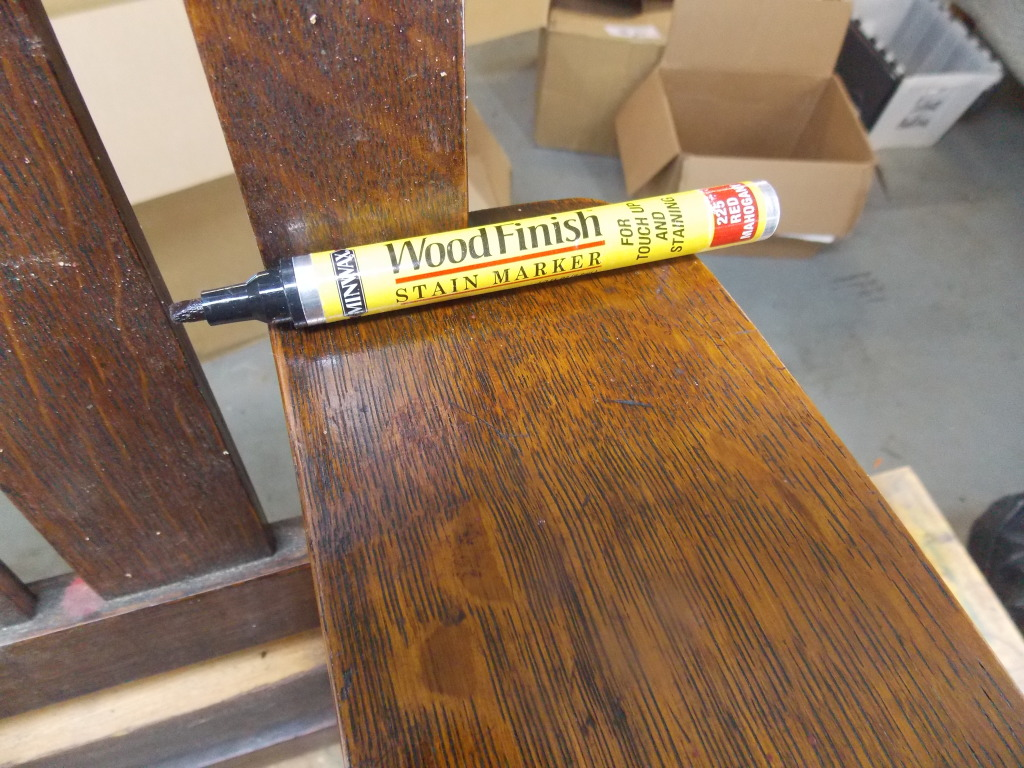 Minwax wood stains on pine minwax wood finish - Candlewax Repair