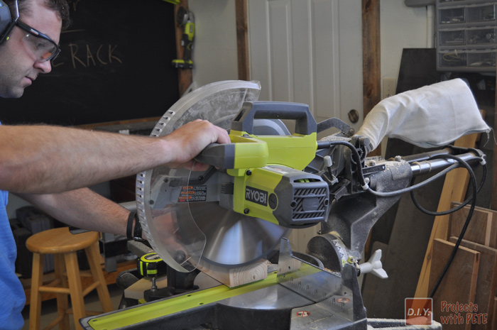 1-DIY-PETE-Miter-Saw
