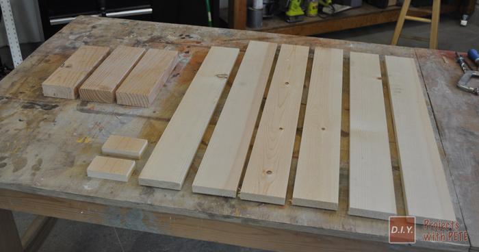 2-DIY-PETE-WINE-RACK-Wood