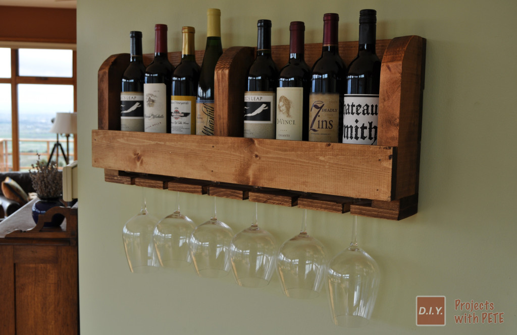 Feature-WINERACK-1-FULL-SIZE