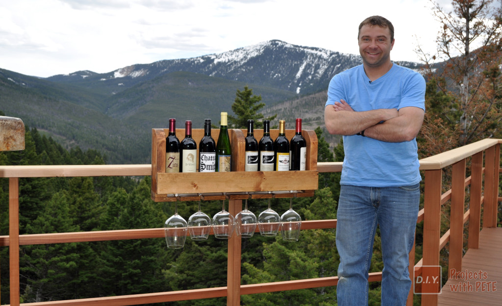 Feature-WINERACK-4-FULL-SIZE