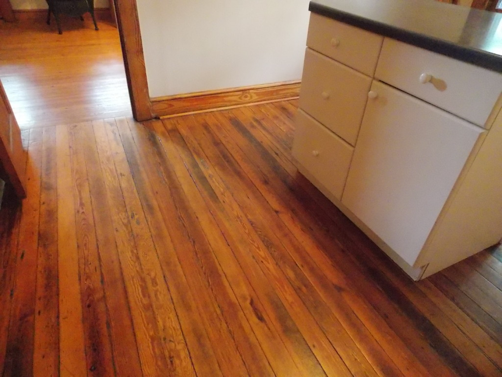Wood by sanding the floors minwax floor finishes minwax floor finishes - Years Ago When I Ran A Floor Refinishing Business In Iowa City We Didn T Have Very Many Options You Simply Used A Floor Until The Finish Was Worn Out
