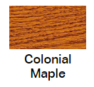 ColonialMaple.jpg