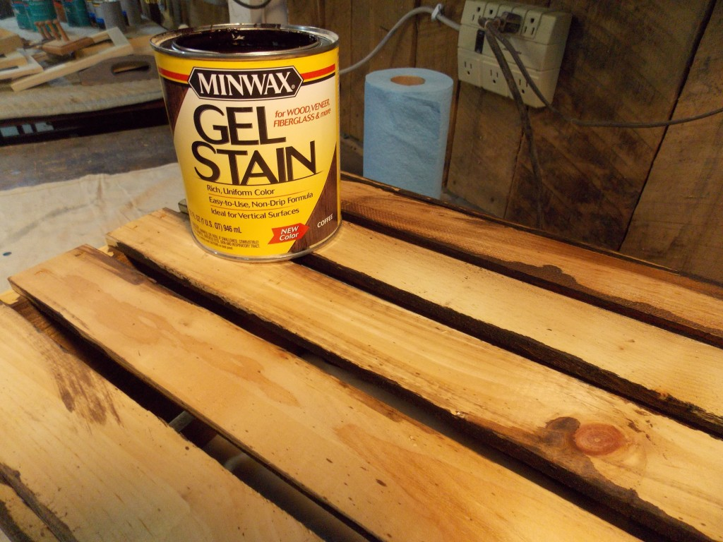 Repurpose Wooden Crates With This Project Minwax Blog