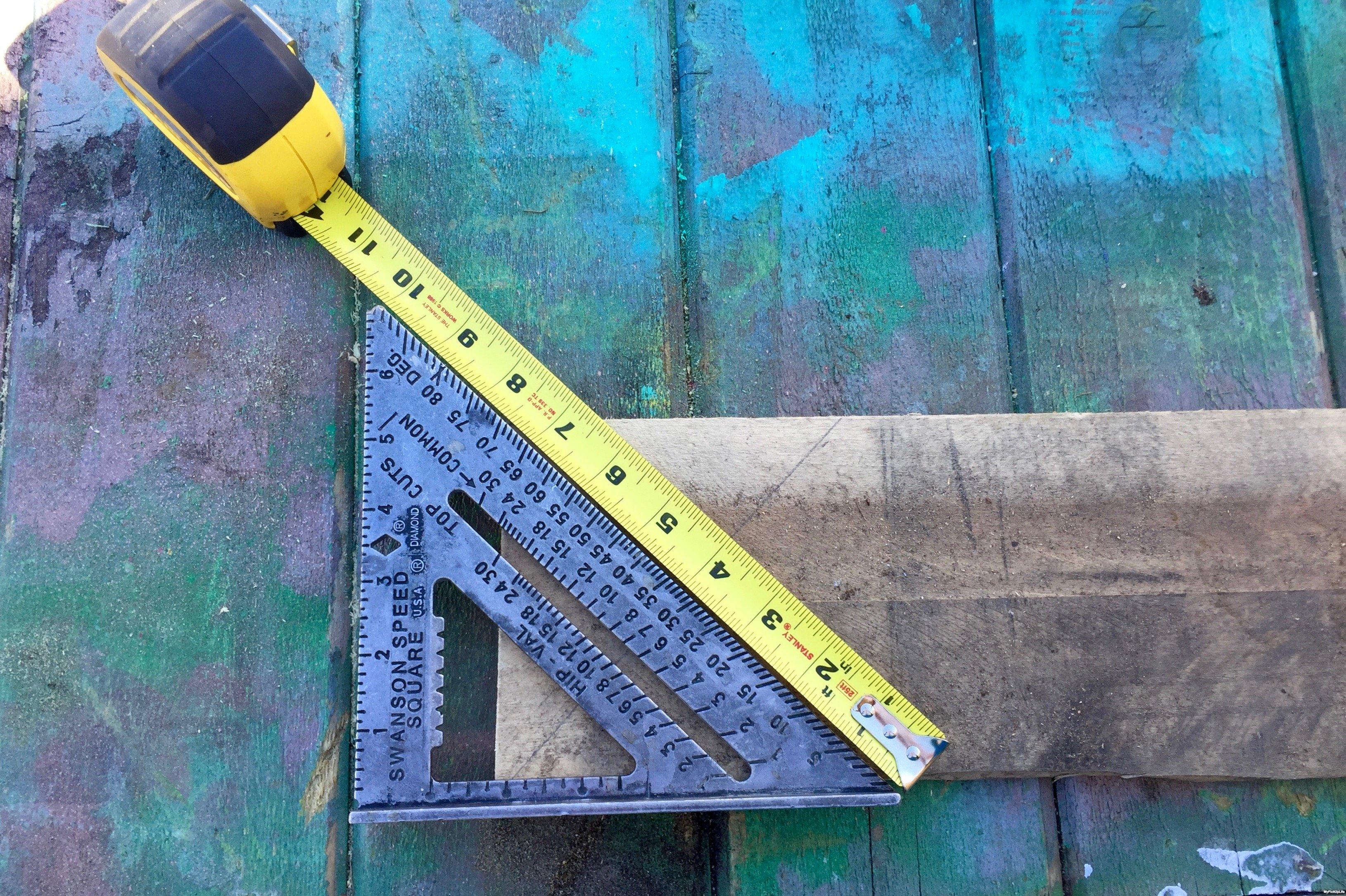 2d-measure-pallet-wood-Minwax-Succulent-Pallet-Wood-Wall-Art