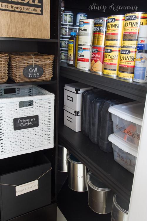HR-tool-closet-organized