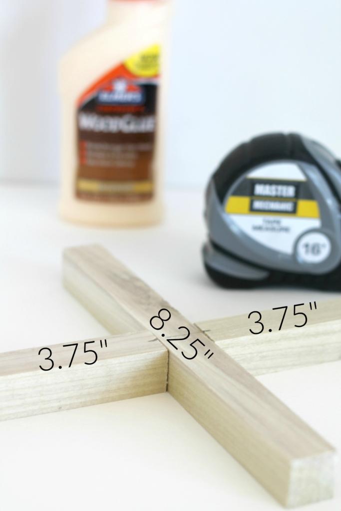 Measurements-West-Elm-Knock-Off-Mid-Century-Planter-Base-3-683x1024