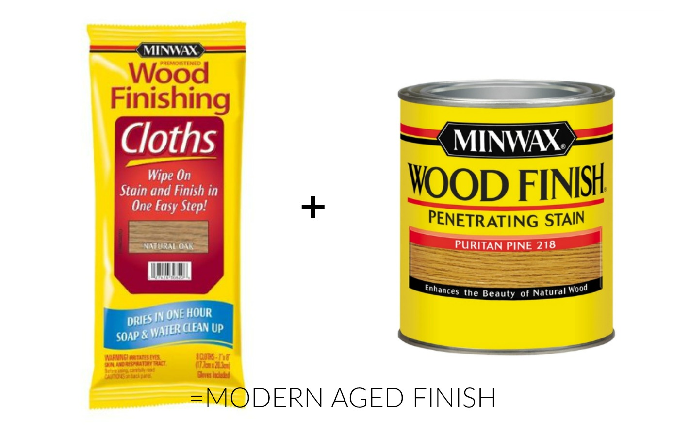 Modern-Finish-With-Minwax