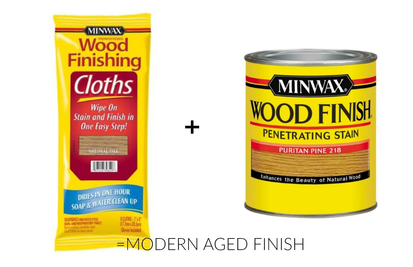 Modern-Finish-With-Minwax