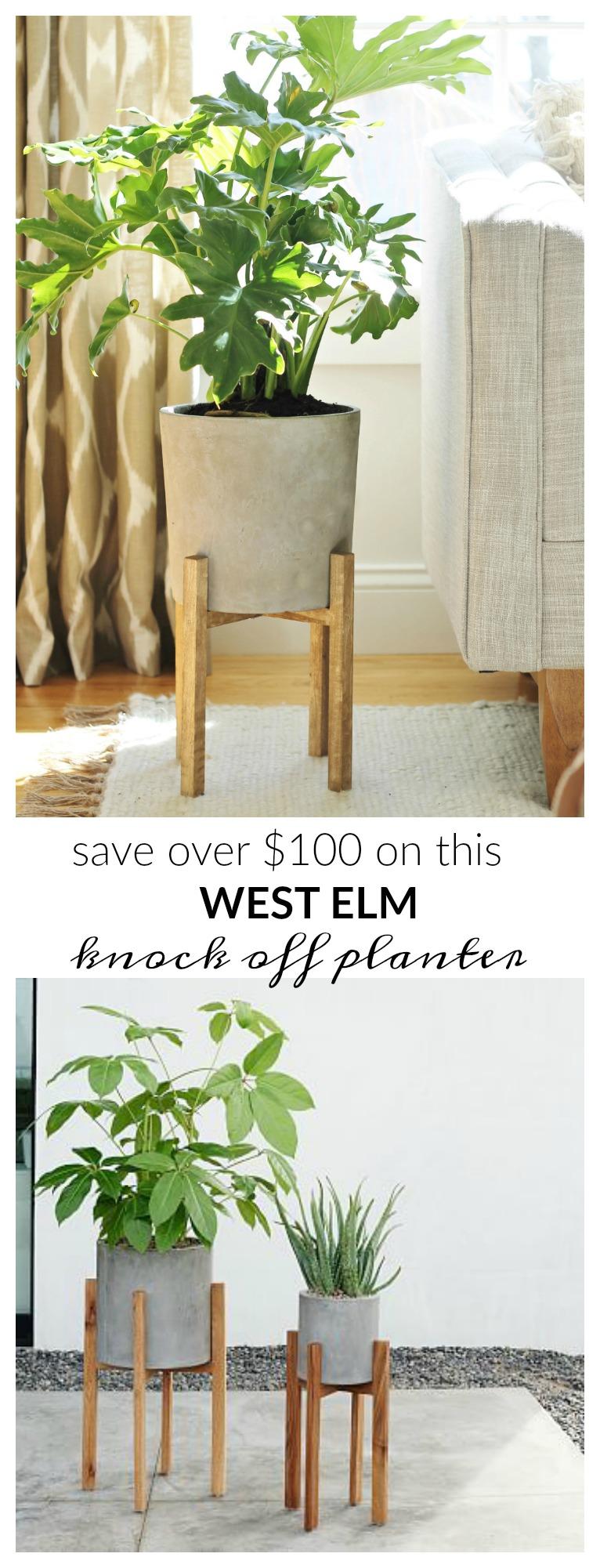 West-Elm-Knock-Off-Planter-Save-over-100