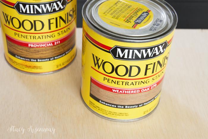 minwax-weather-oak