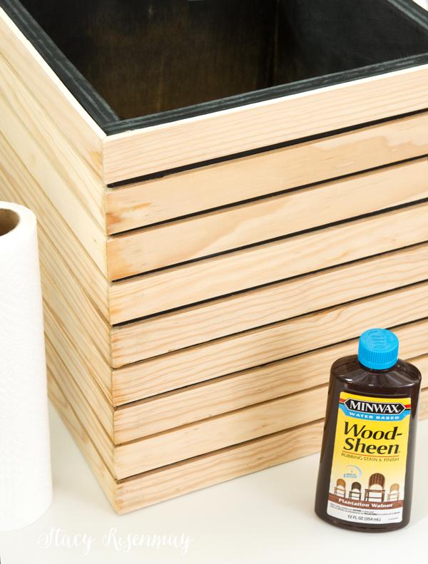 Minwax-Wood-Sheen