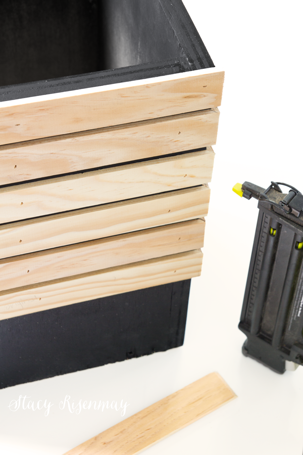 nail-the-lattice-trim-on-the-box