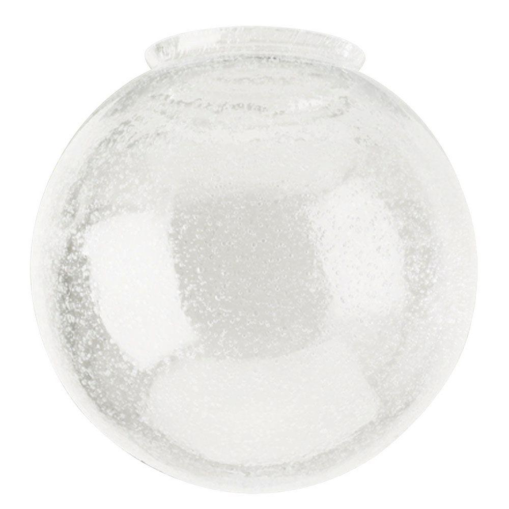 seeded-glass-light-shade