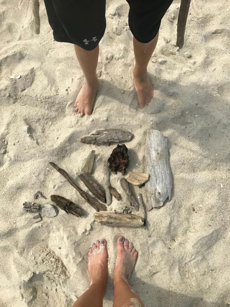 beach-13-1-768x1024
