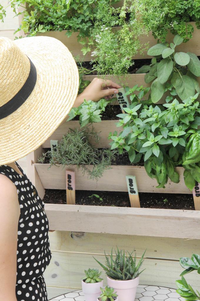 ispydiy_vertical_herb_garden9